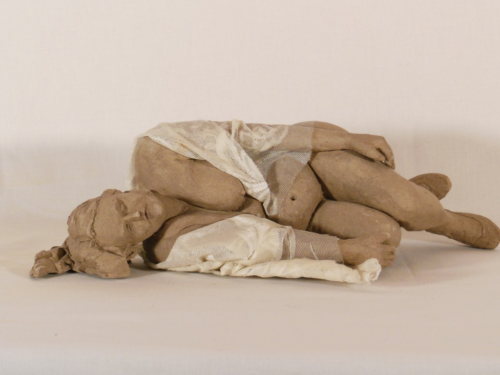 sculptures pour blog 2 001