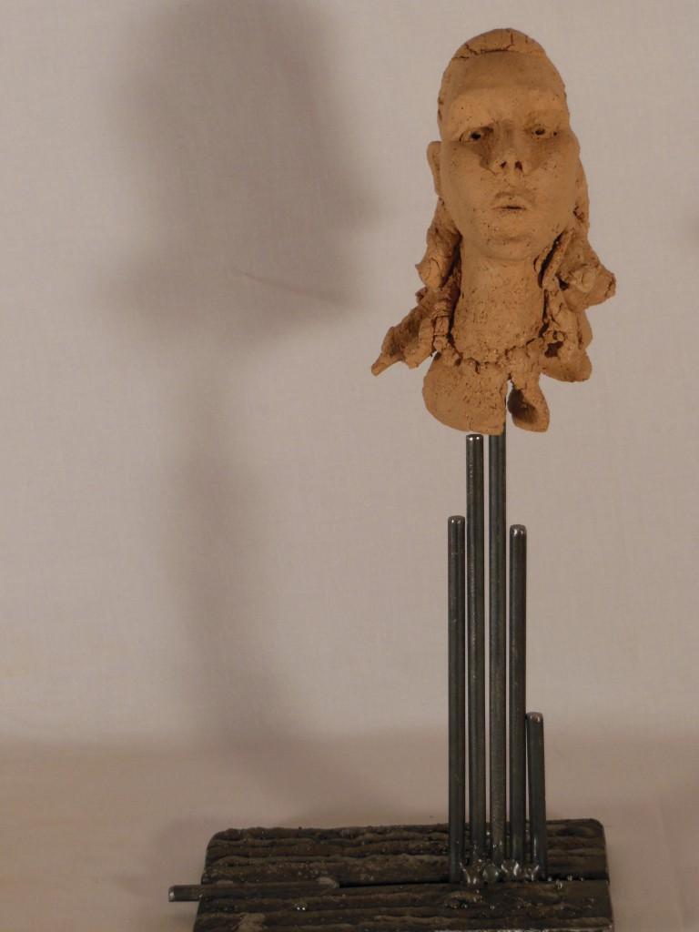 sculptures pour blog 2 005