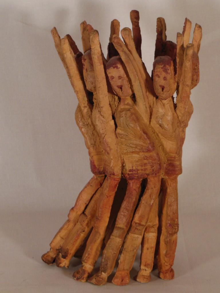 sculptures pour blog 2 006