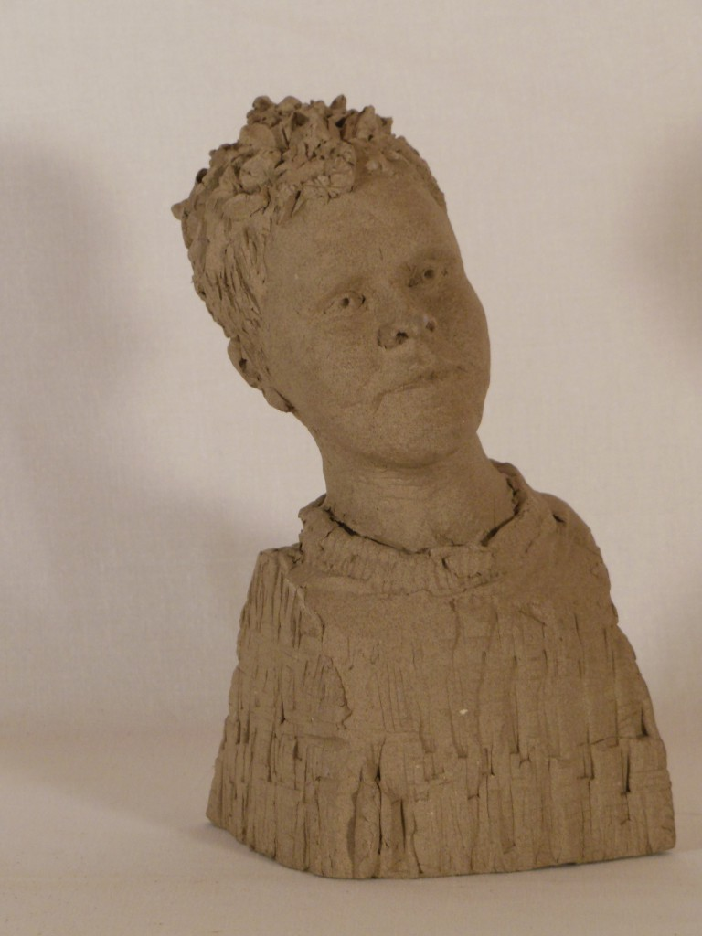 sculptures pour blog 2 007