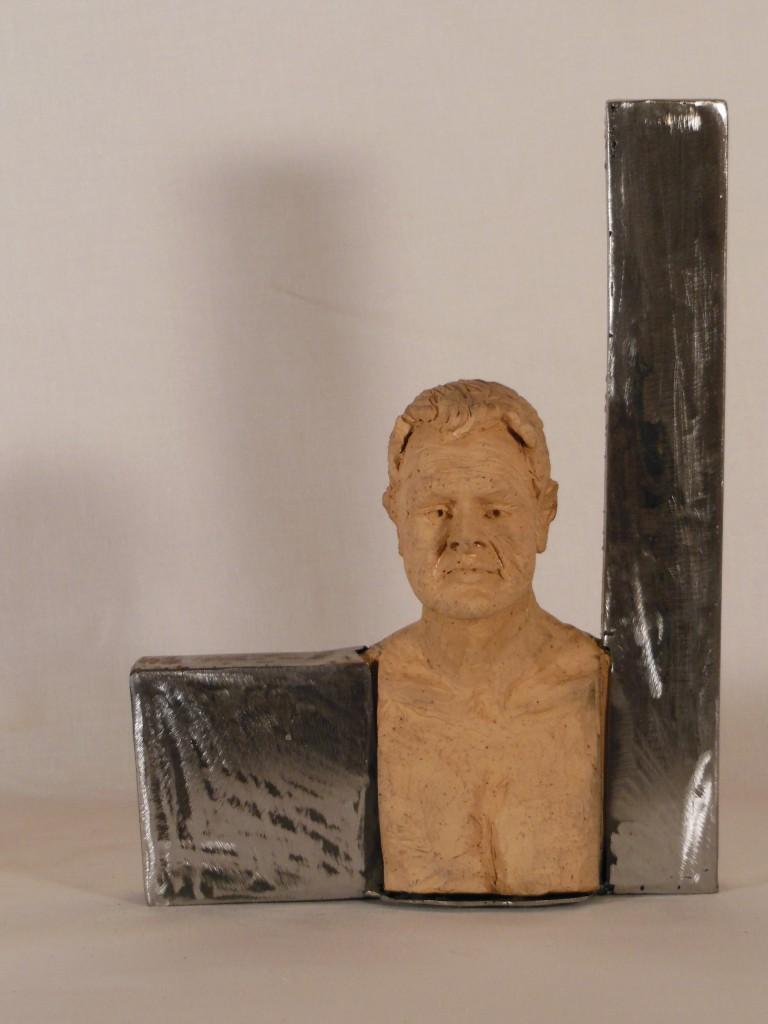 sculptures pour blog 2 008