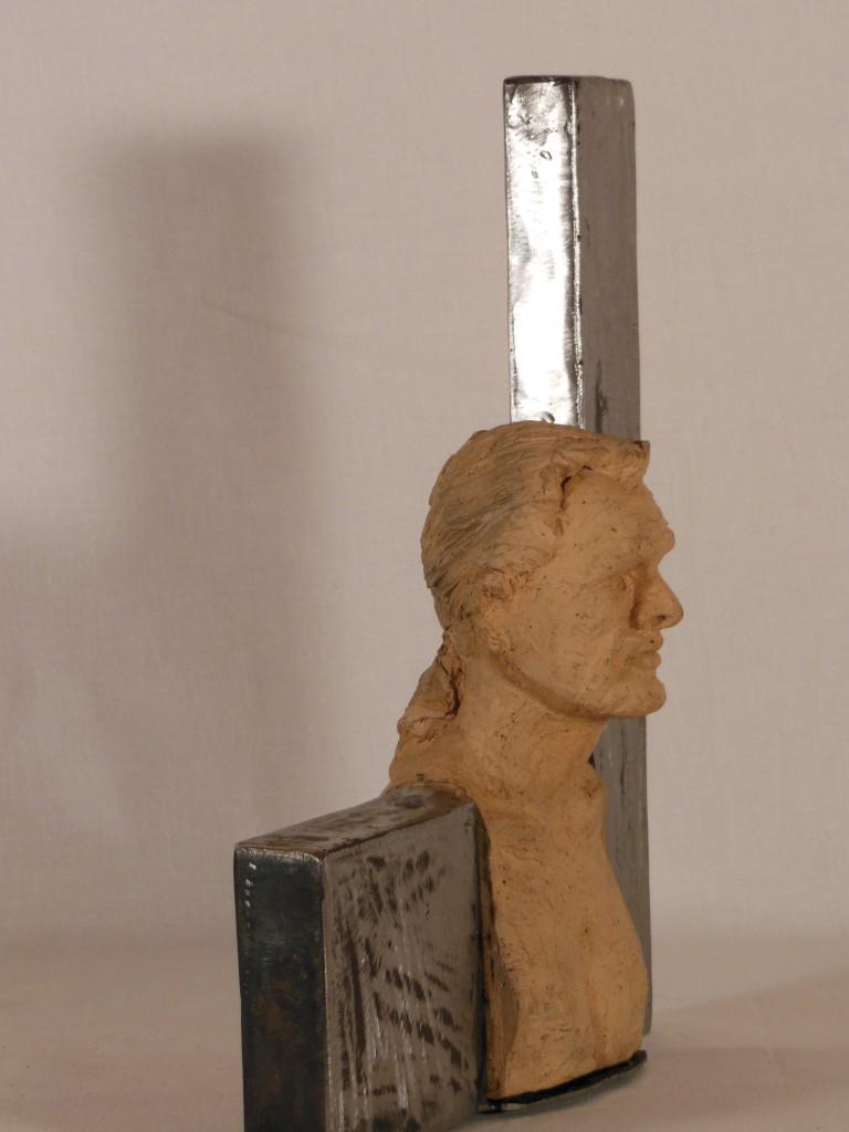 sculptures pour blog 2 009