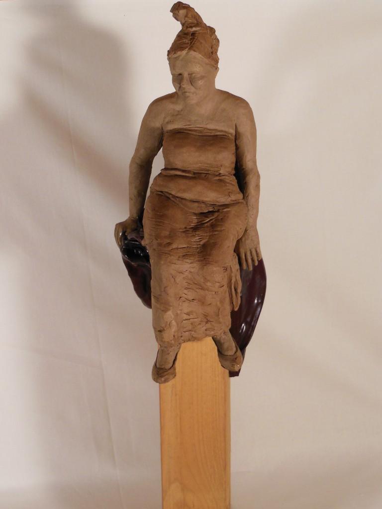 sculptures pour blog 2 010