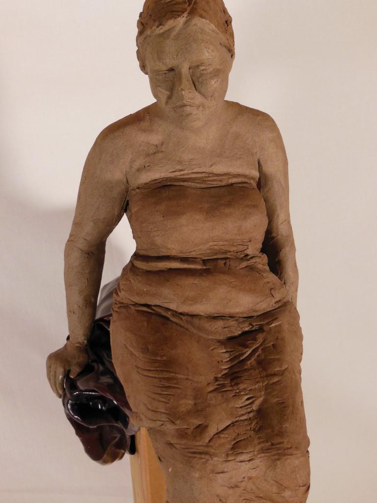 sculptures pour blog 2 012