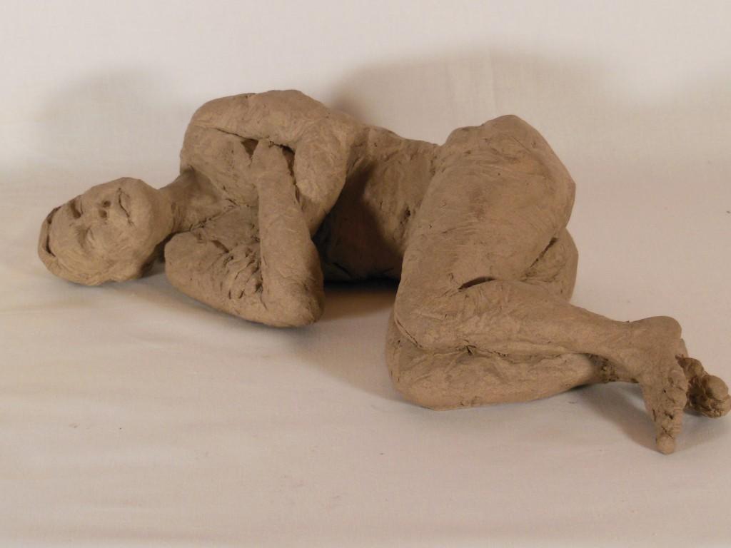 sculptures pour blog 2 023