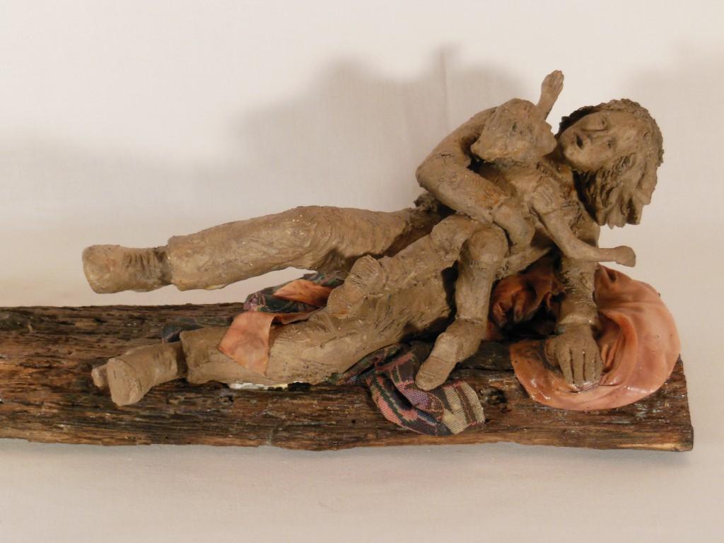 sculptures pour blog n°3 001