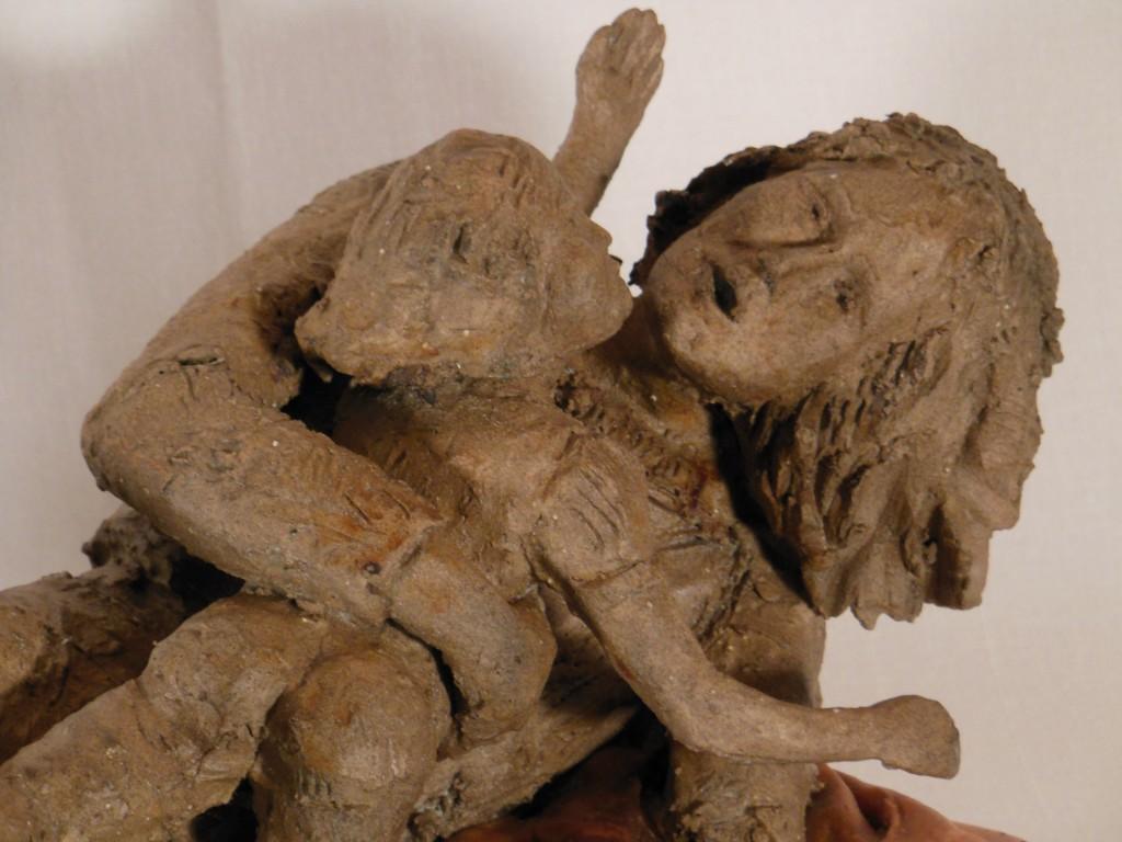 sculptures pour blog n°3 002