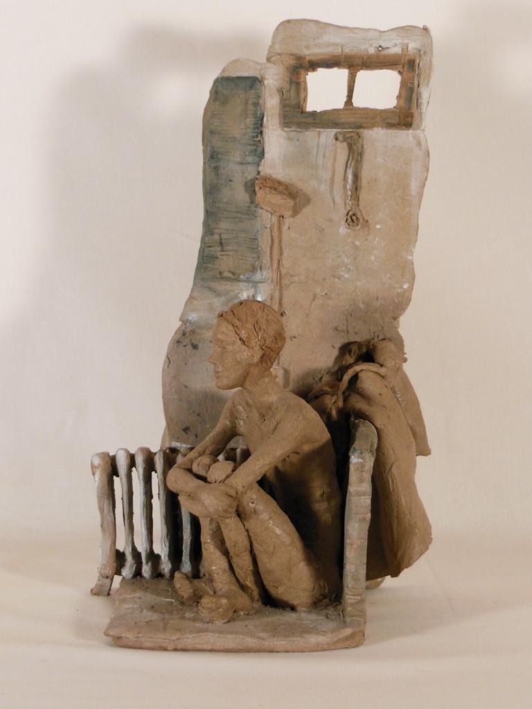 sculptures pour blog n°3 007