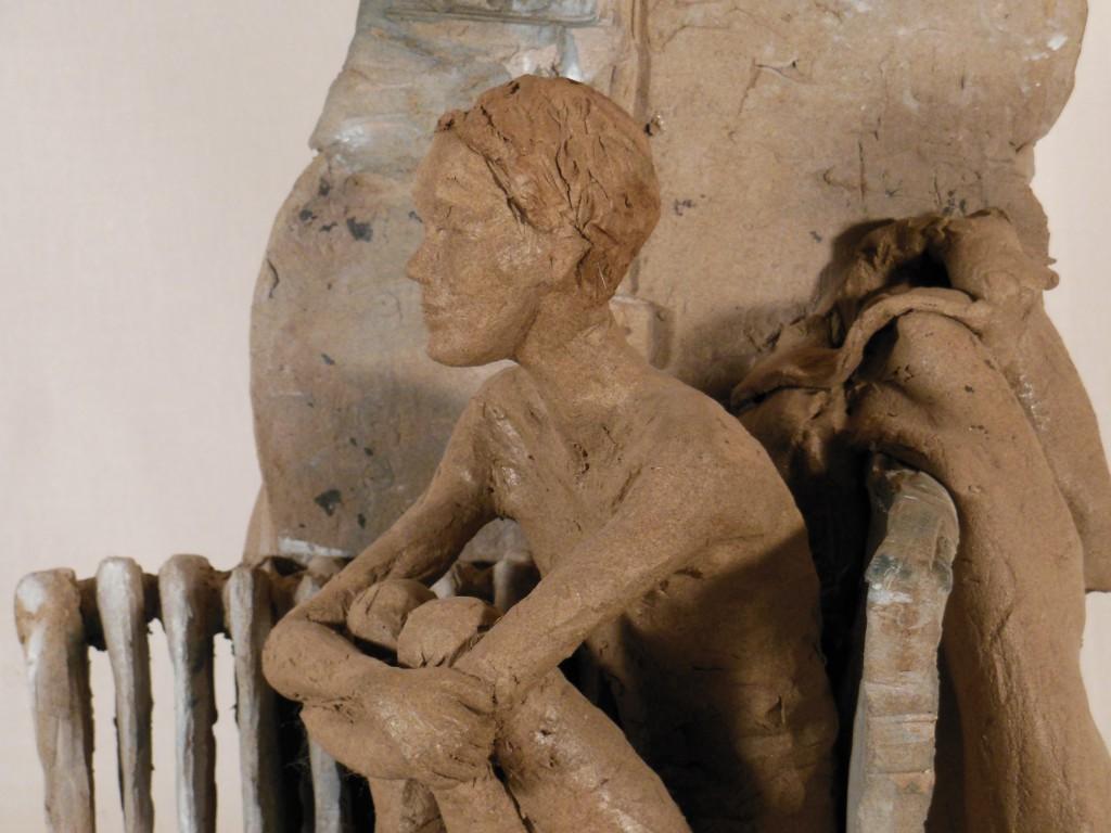 sculptures pour blog n°3 008