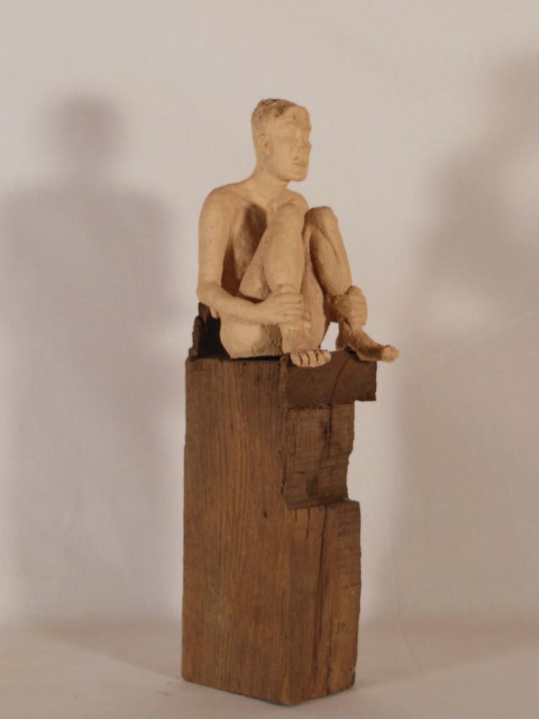 sculptures pour blog n°3 009