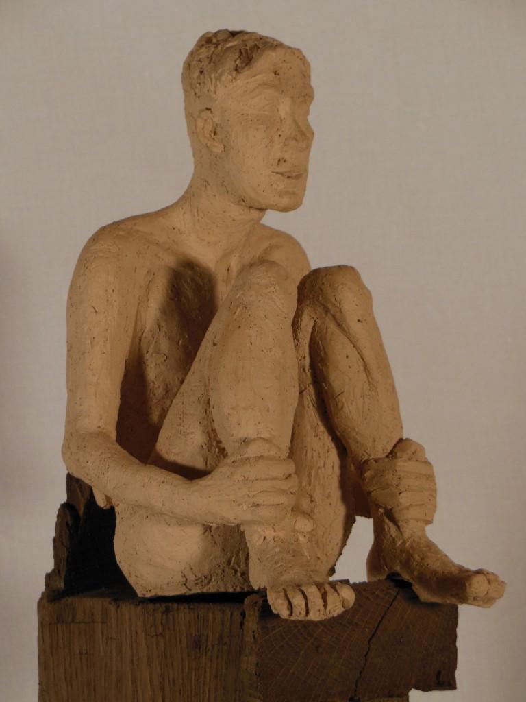 sculptures pour blog n°3 010