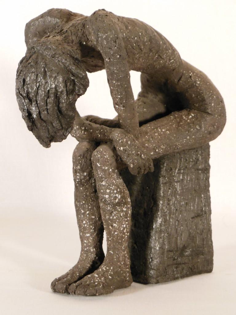 sculptures pour blog n°3 011