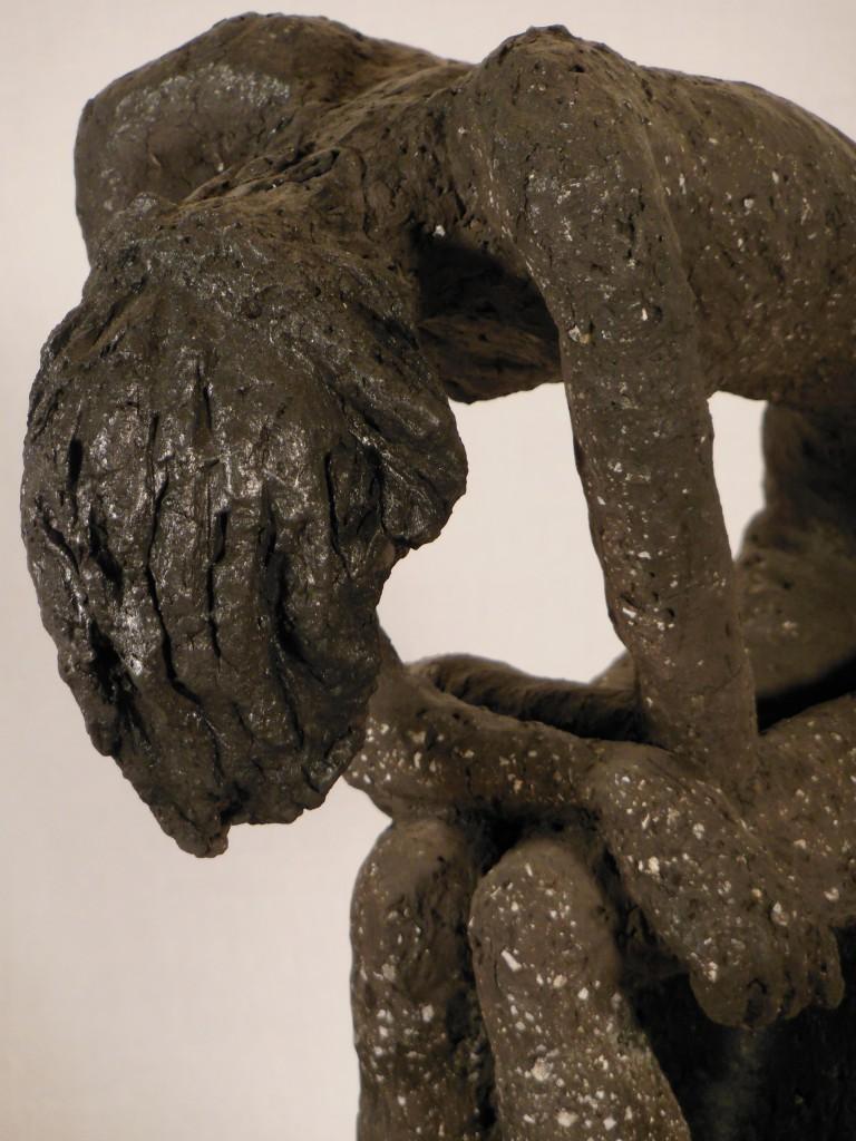 sculptures pour blog n°3 012