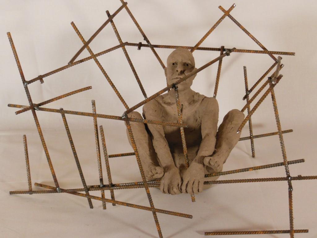 sculptures pour blog n°3 014