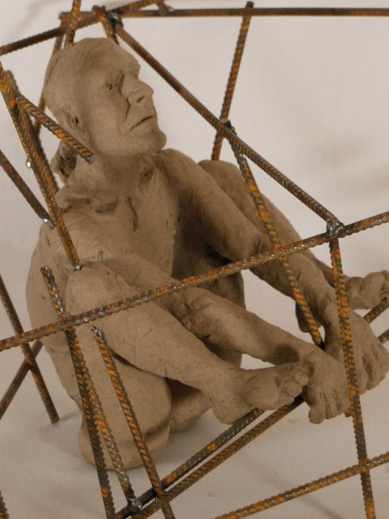 sculptures pour blog n°3 016