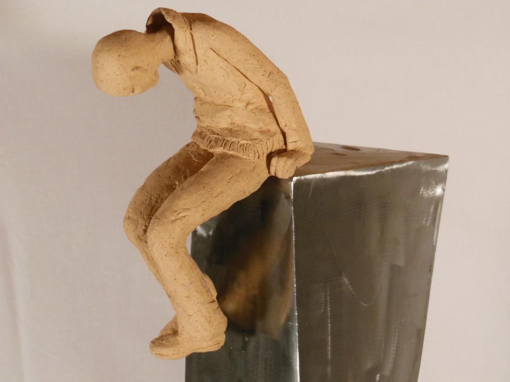 sculptures pour blog n°3 019