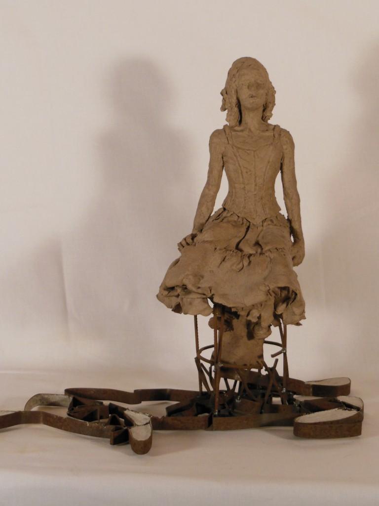 sculptures pour blog n°3 020