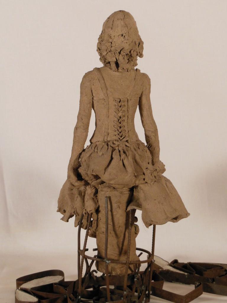 sculptures pour blog n°3 021