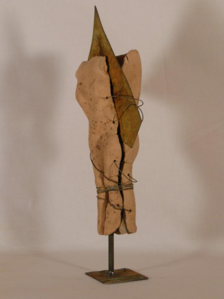 sculptures pour blog n°3 027