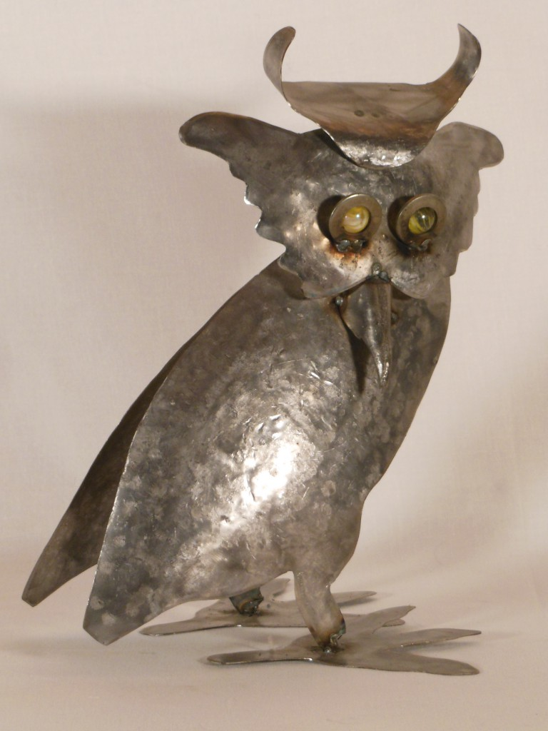 sculptures pour blog n°3 030
