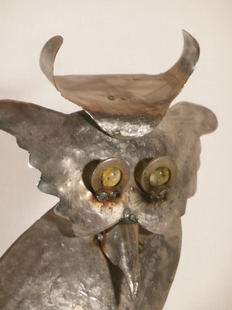 sculptures pour blog n°3 031