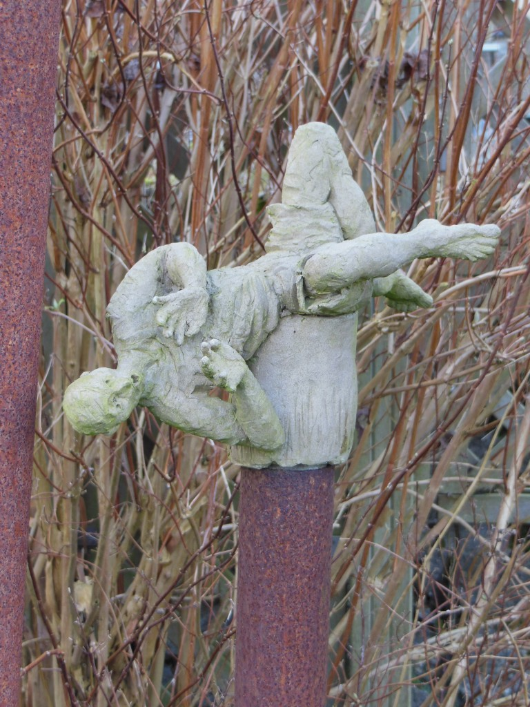 sculptures blog 5 terre cuite et ferronnerie 017