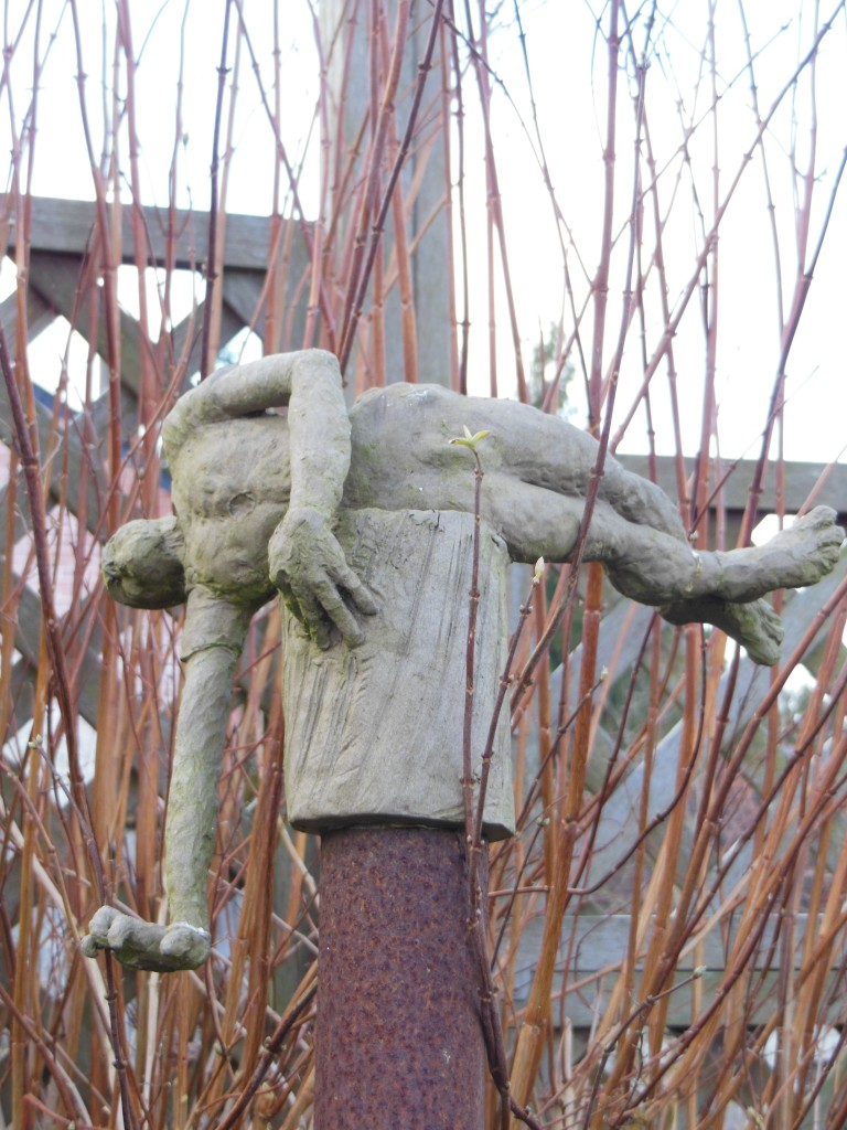sculptures blog 5 terre cuite et ferronnerie 020