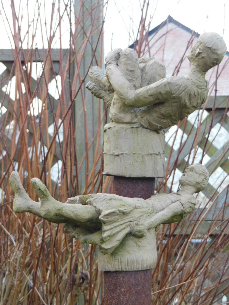 sculptures blog 5 terre cuite et ferronnerie 023