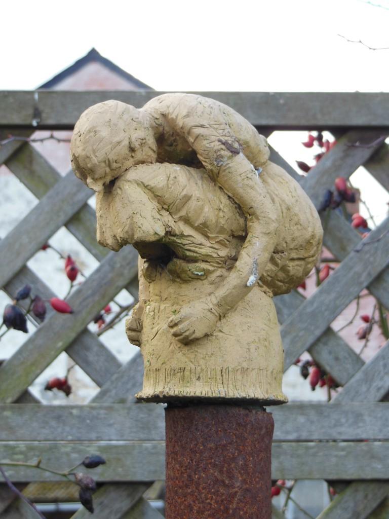 sculptures blog 5 terre cuite et ferronnerie 024