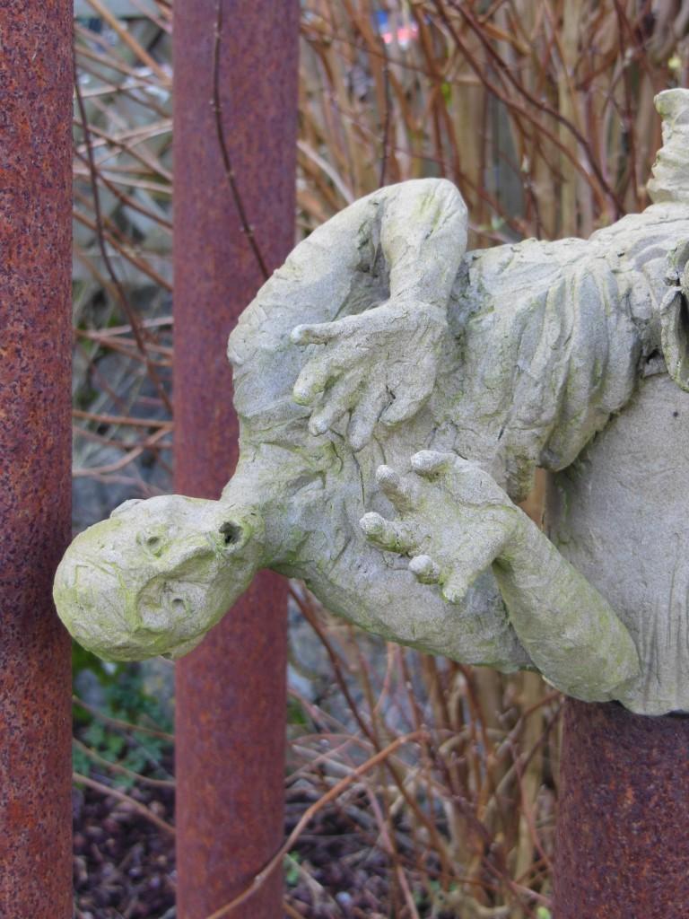 sculptures blog 5 terre cuite et ferronnerie 025