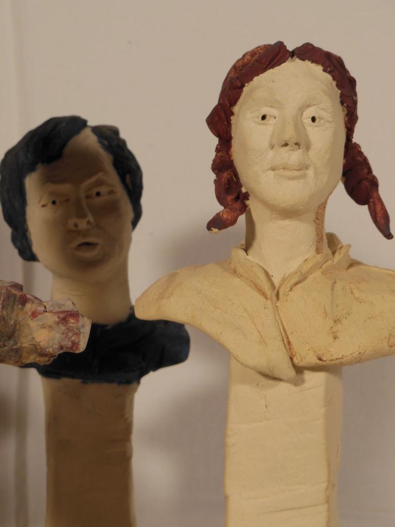 sculptures pour blog 6 020