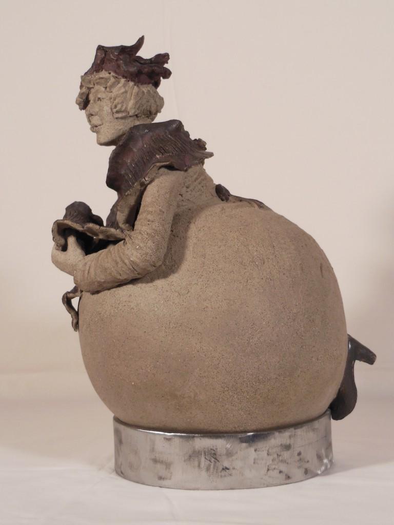 sculptures pour blog 6 037