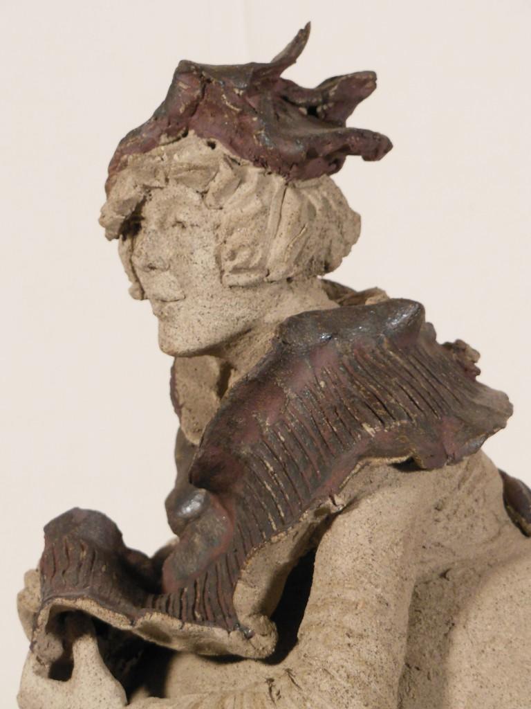 sculptures pour blog 6 038