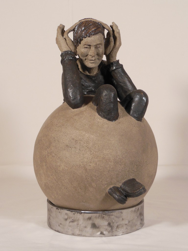 sculptures pour blog 6 040