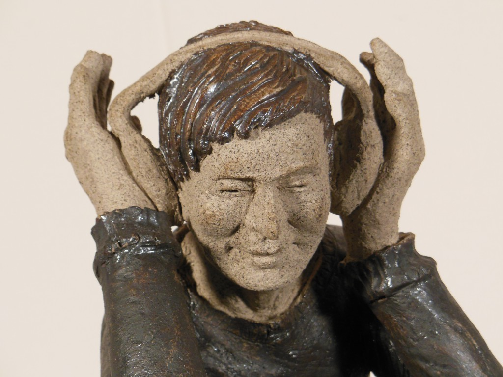 sculptures pour blog 6 042