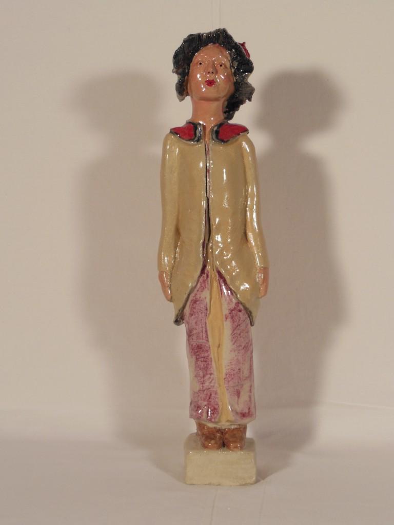 sculptures pour blog 6 022