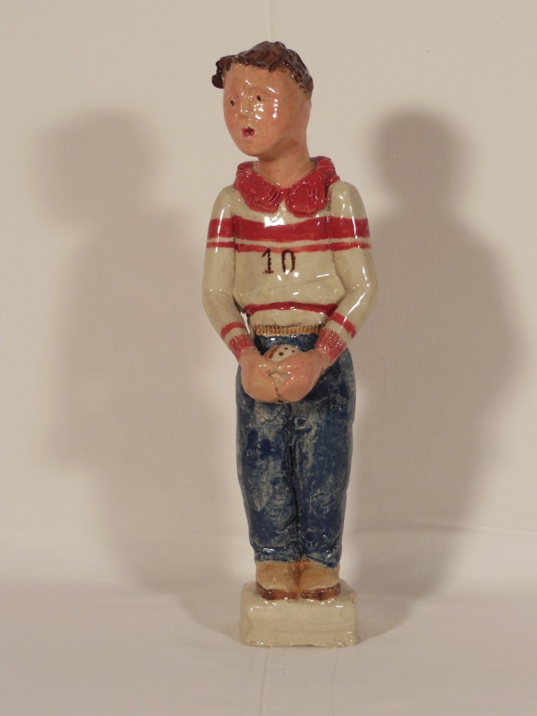 sculptures pour blog 6 024