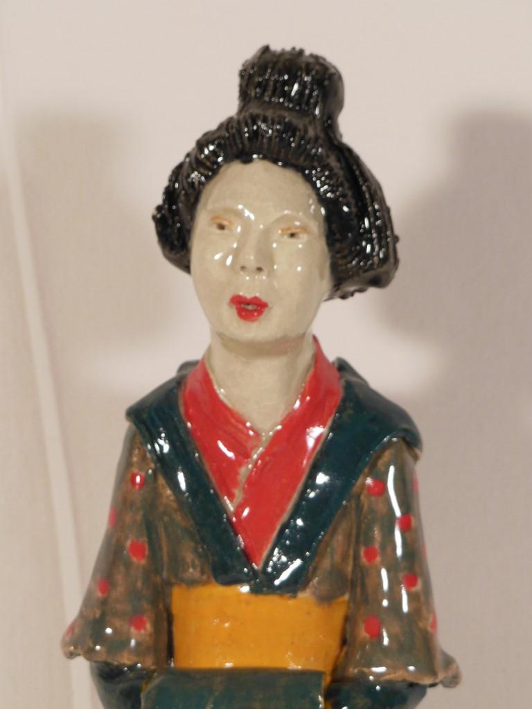 sculptures pour blog 6 027